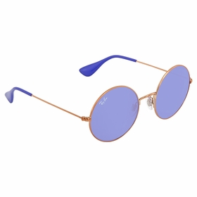 Ray Ban RB3592 9035D1 50 Ja-jo Ladies  Sunglasses