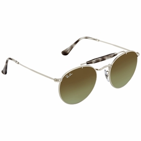Ray Ban RB3747 003/A6 50  Unisex  Sunglasses