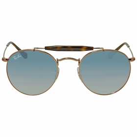 Ray Ban RB3747 90353F 50  Unisex  Sunglasses