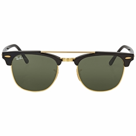 Ray Ban RB3816 901 51  Unisex  Sunglasses