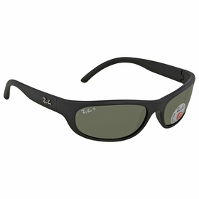 Ray Ban RB4033 601S48 60    Sunglasses