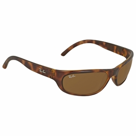 Ray Ban RB4033 642/73 60 Predator   Sunglasses
