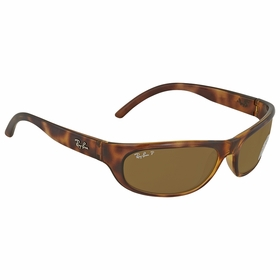 Ray Ban RB4033 64247 60 Predator   Sunglasses