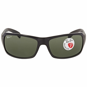 Ray Ban RB4075 60158 61 RB4075 Mens  Sunglasses