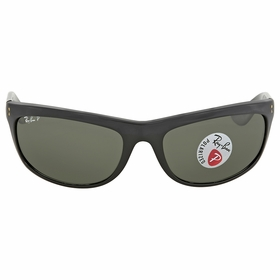 Ray Ban RB4089 601/58 62 Balorama Unisex  Sunglasses
