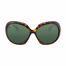Ray Ban RB4098 710/71 60-14 Jackie Ohh Ladies  Sunglasses