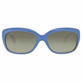 Ray Ban RB4101 6133/11 58 Jackie Ohh   Sunglasses