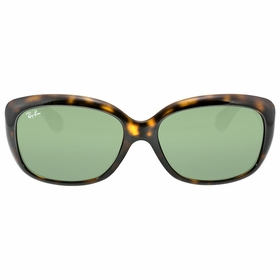 Ray Ban RB4101 710 58-17 Jackie OHH Ladies  Sunglasses