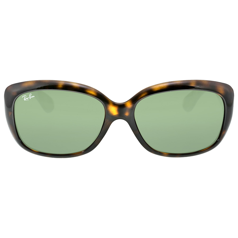 9235dfc5e2a Ray Ban RB4101 710 58-17 Jackie OHH Ladies Sunglasses