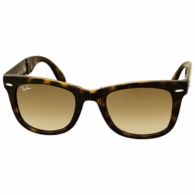 Ray Ban RB4105 710/51 50-22  Mens  Sunglasses