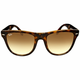 Ray Ban RB4105 710/51 54-20 Wayfarer Mens  Sunglasses