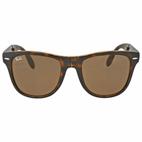 Ray Ban RB4105 710 54 Wayfarer Mens  Sunglasses