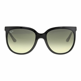 Ray Ban RB4126 601/32 57 Cats 1000 Ladies  Sunglasses