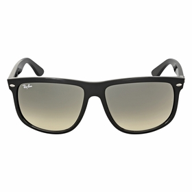 Ray Ban RB4147 601/32 60 Highstreet Mens  Sunglasses