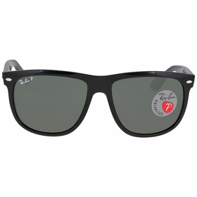 Ray Ban RB4147 601/58 56  Mens  Sunglasses