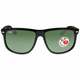 Ray Ban RB4147 601/58 60-15 Highstreet Mens  Sunglasses