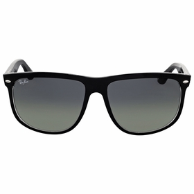 Ray Ban RB4147 603971 60 RB4147 Mens  Sunglasses