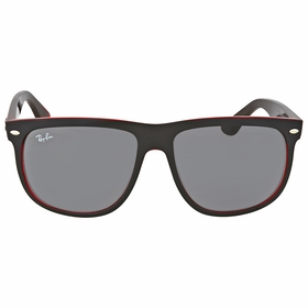 Ray Ban RB4147 617187 56 Highstreet Mens  Sunglasses
