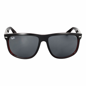 Ray Ban RB4147-617187-60 HIGHSTREET Mens  Sunglasses