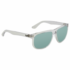 Ray Ban RB4147 632530 56    Sunglasses