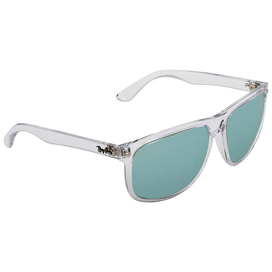 a95eaecf03e27 Ray Ban RB4147 632530 60 Sunglasses