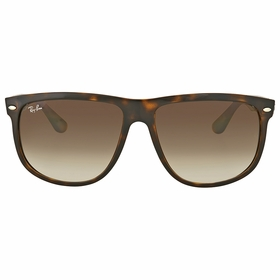 Ray Ban RB4147 710/51 60 RB4147 Mens  Sunglasses