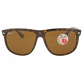 Ray Ban RB4147 710/57 60 Highstreet Mens  Sunglasses