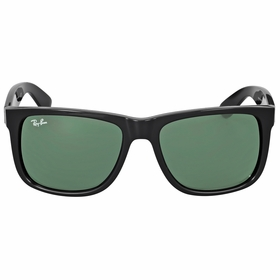 Ray Ban RB4165 601/71 55 Justin Mens  Sunglasses