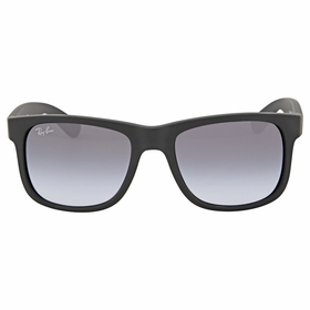 Ray Ban RB4165 601/8G 51 Justin Classic Mens  Sunglasses