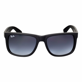 Ray Ban RB4165 601/8G 55 YOUNGSTER Mens  Sunglasses