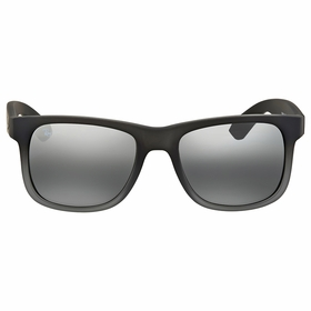 Ray Ban RB4165 852/88 51 Justin Classic Mens  Sunglasses