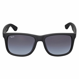 Ray Ban RB4165F 622/8G 55 Justin Classic Mens  Sunglasses