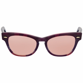 Ray Ban RB4169 10794B 53    Sunglasses