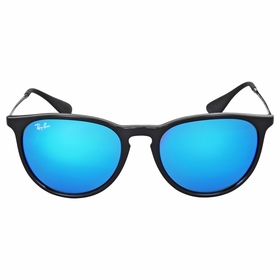Ray Ban RB4171 601/55 54 Erika Color Mix Mens  Sunglasses