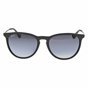 Ray Ban RB4171 622/8G 54-10 Erika Mens  Sunglasses