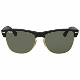 Ray Ban RB4175 877 57 Clubmaster Mens  Sunglasses