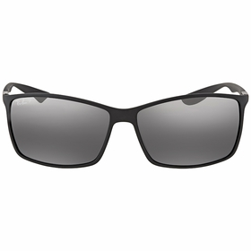 Ray Ban RB4179 601S82 62 RB4179 Mens  Sunglasses