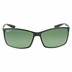 Ray Ban RB4179 601S9A 62-13 Liteforce Mens  Sunglasses