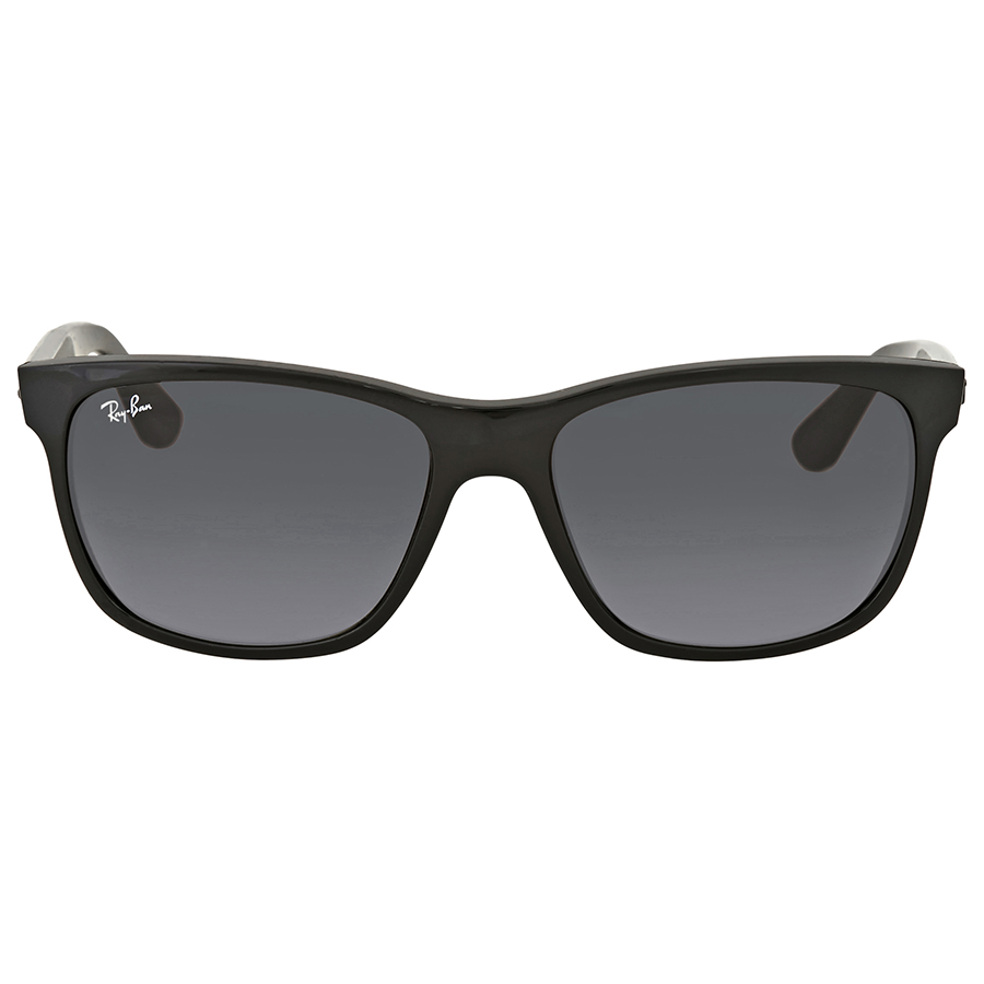 ec0b4d6d02 ... purchase ray ban rb4181 601 71 57 mens sunglasses 989b7 bde2b