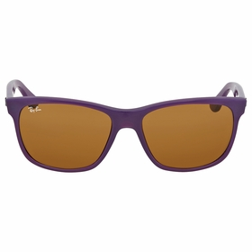 Ray Ban RB4181 6034 57    Sunglasses