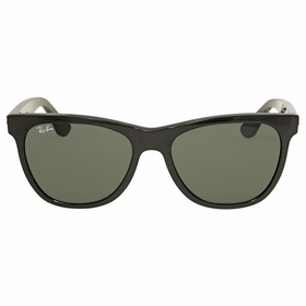 Ray Ban RB4184 601/71 54    Sunglasses