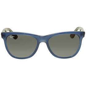 Ray Ban RB4184 604271 54    Sunglasses