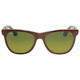 Ray Ban RB4184 61143M 54  Unisex  Sunglasses