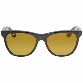 Ray Ban RB4184 6115X4 54    Sunglasses