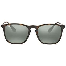 Ray Ban RB4187 710/71 54 Chris Mens  Sunglasses