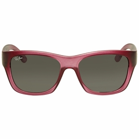 Ray Ban RB4194 602971 53    Sunglasses