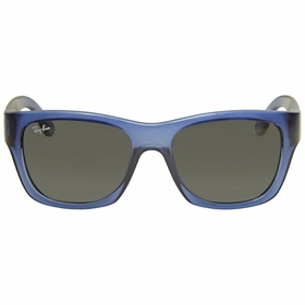 Ray Ban RB4194 603171 53    Sunglasses