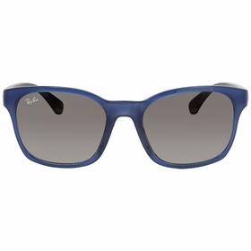 Ray Ban RB4197 604211 56    Sunglasses