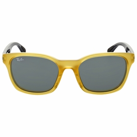Ray Ban RB4197 60436G 56-20 Active Unisex  Sunglasses