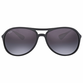 Ray Ban RB4201 622/8G 59 Alex Mens  Sunglasses